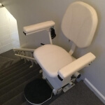 Stair Lift 10