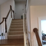 Stair Lift 7