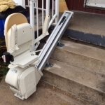 Stair Lift 14