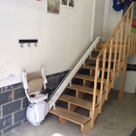 Stair Lift 11