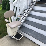 Stair Lift 15