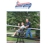Amramp ramps pdf icon