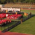 Fair Lawn Graduation Thumbnail