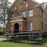 MacLeod Courthouse Thumbnail