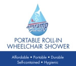 Amramp showers pdf icon