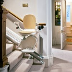 Stair Lift 5