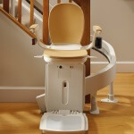 Stair Lift 4