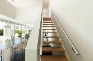 Promenaid_stairway