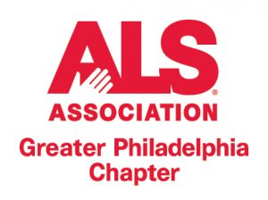 ALS Association Greater Philadelphia Chapter