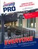 Amramp Pro Brochure