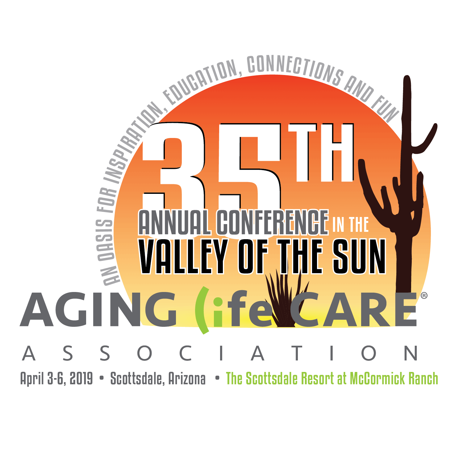 Aging Life Care Association Conference