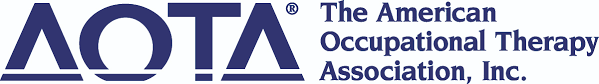 Amramp is an exhibitor at the annual American Occupational Therapy Association national conference.