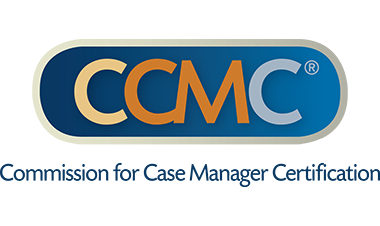 Amramp is an exhibitor at the annual Commission for Case Manager Certification national symposium.
