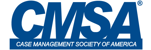 Amramp is a Corporate Partner with the National Case Management Society of America.