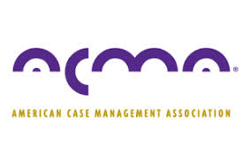 Amramp is an national advertiser and exhibitor with the American Case Management Association.
