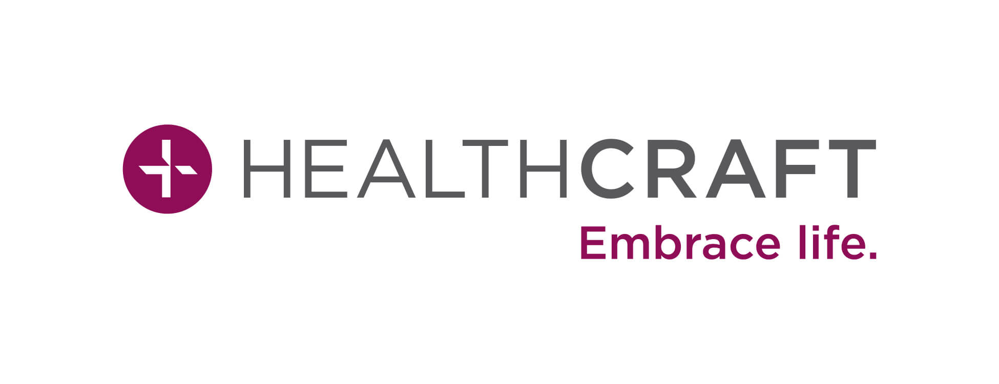 Healthcraft products- Grab bars, Super Pole grab bars, PT rail grab bar