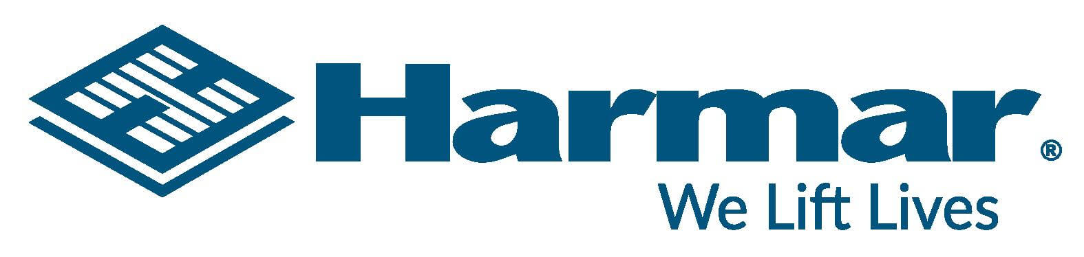 Harmar products- Highlander RPL vertical platform lift, Highlander CPL vertical platform lift, Highlander Toe Guard vertical platform lift, Highlander EPL vertical platform lift, Sierra IL500 inclined platform lift