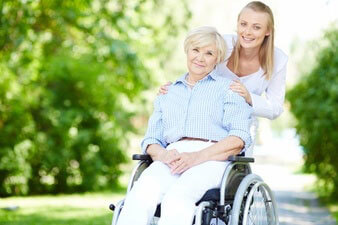 amramp wheelchair ramps